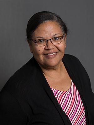 Dr. Juliana Grey - Physician