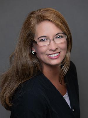 Nicole Van N