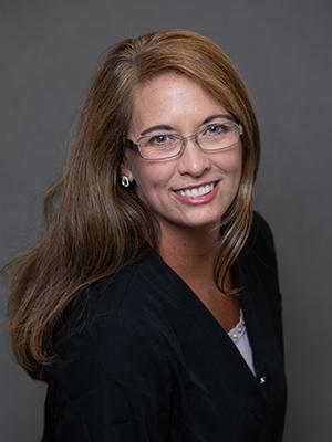 Nicole Van West - Nurse Technician