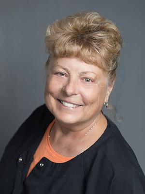 Patti K