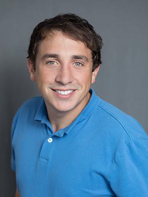 Ryan Houser