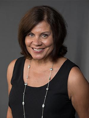 Susan Engerman - Research Nurse Coordinator