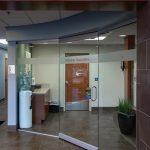 Infusion Associates Grand Rapids