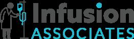 Infusion Associates
