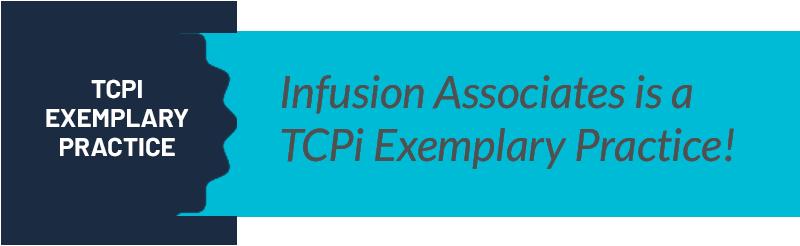 TCPI-Exemplary-Practice