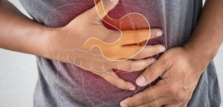 Infusion Therapy for Crohns Disease