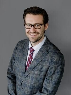 Andrew V