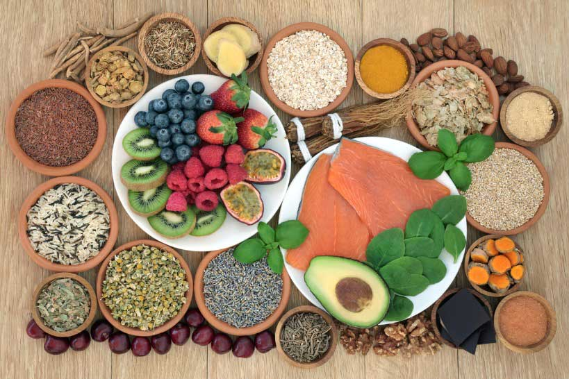 The Best Diet For Lupus What To Eat Foods To Avoid Infusion Associates