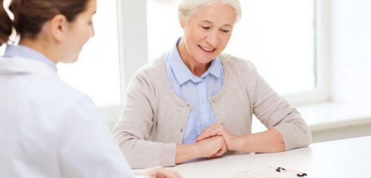 Infusion Therapy Treatment for Lupus Nephritis