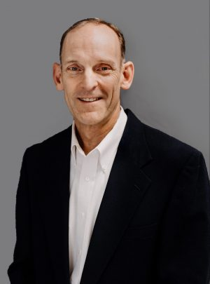 Dr. Michael Mawby